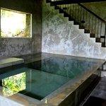 Pool - Overall