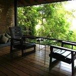 Balcony Pic 2