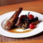 Zevenwacht Country Restaurant