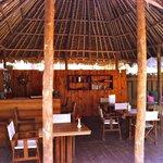 Matemwe Bandas Boutique Hotel