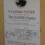 Nandi Charity