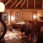Photo of Boma Restaurant
