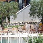 Billede af Hotel Colle del Sole