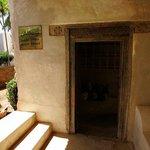 Photo of Baitil Aman Guest House Restaurant