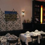 Photo of Restaurant Damas