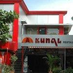 Kunal Restaurant
