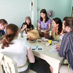 Photo of Morning Glory Thai Vegetarian Restaurant & Cooking Classes
