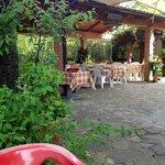 Photo of Il Giardino di Giulia