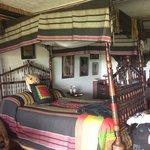 lamai suite