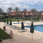 Hotel Clipper & Villas Photo