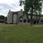 St Joseph Catholic Church in Columbia SC