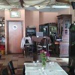 Photo of Bota Sare restaurant & sushi bar