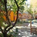 Photo of Los Tres Gomez