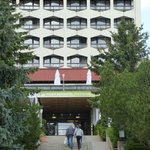 Photo of AHORN Berghotel Friedrichroda