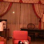 Suites Hotel - Foxa 25 Foto