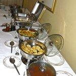 Addis Regency Hotel Foto