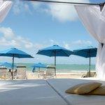 Photo de The Beach House Hotel