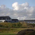 Skútustaðir Guesthouse