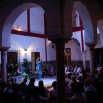 La Casa del Flamenco en Sevilla