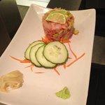 Foto de ZUSHi Verona Japanese Restaurants