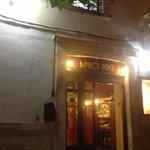 Foto de Amici Miei - Pub Norcineria