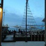 restaurant Haroun Djerba