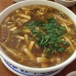 Foto de 101 Noodle Express