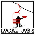 Local Joe's Pizza and Delivery