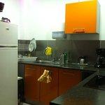 Photo of Hostelscat BCN