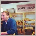 Dojo Bread