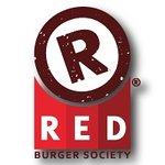 Photo of Red Burger Society