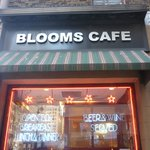 Photo of Blooms Cafe