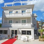 Photo of Villa Del Mare Exclusive Residence Hotel