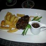 Murphy's Steakhouse Foto