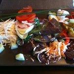 Photo of La Vaudaire Restaurant