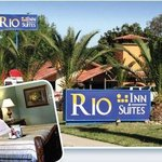 Photo de Rio Inn and Suites