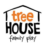 New Indoor Play in Bournemouth Town Centre