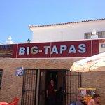 Photo of Restaurante Big Tapas