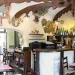 Photo of Osteria del Reno