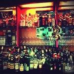 Fede Bar