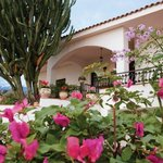 Photo de B&B Villatrinacria