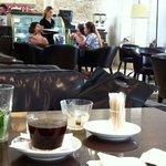 Photo of Cafe Gregg