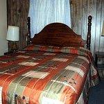 Foto de Rainbow Motel