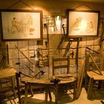Museo degli Antichi Mestieri e della Civilta Contadina Foto