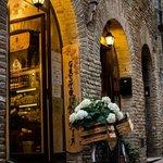 Fotografia de La Vecchia Nicchia - Renascimentho