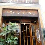 I Maledetti Toscani