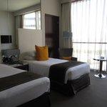 Room 480