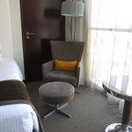 seating/lounge