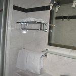 Foto de Hotel Marclau