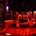 Concert / Live